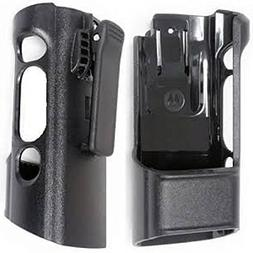 Motorola PMLN5331A PMLN5331 APX 7000 Universal Carry Holder