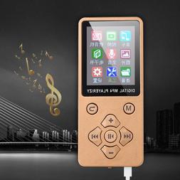Portable MP4 <font><b>Player</b></font> 1.8inch TFT Display