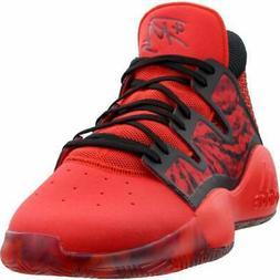 adidas Pro Vision Select Player Edition  Casual Basketball