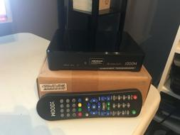 Pandora Profusion IO model-2012 Music Streaming Device Music