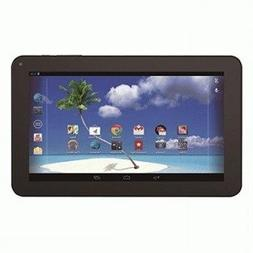 "Proscan PLT9606G-K 9"" 8 GB Tablet"