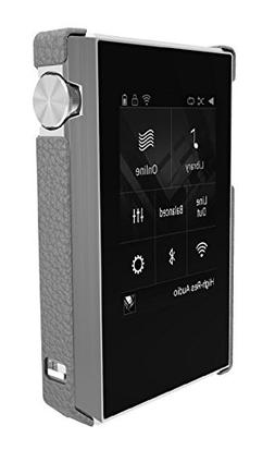 Pioneer Protective Case for XDP-30R Digital Audio Player, Gr