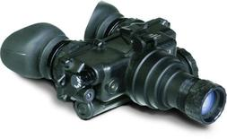 Armasight PVS7-SD Gen 2+ Night Vision Goggles Standard Defin