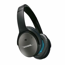 Bose QuietComfort 25 Acoustic Noise Cancelling Headphones -