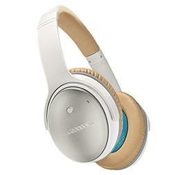 Bose QuietComfort 25 Acoustic Noise Cancelling Headphones fo