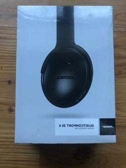 Bose QuietComfort 35 II Wireless Headphones Series II Google