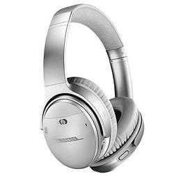 Bose QuietComfort 35 Series II Noise Cancelling Wireless Hea