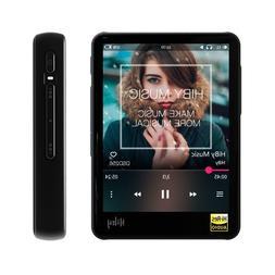 HiBy R3 Portable HiFi Music Player Bluetooth MP3 Player High
