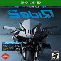 Ride 2 Day 1 Edition - Xbox One