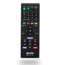 S-ELE RMT-B118A Universal Replacement Remote Control for Son