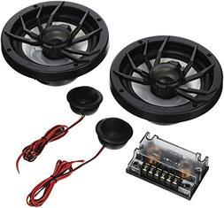 "Soundstream SC-6T 2-Way 6.5"" Component Speaker System"