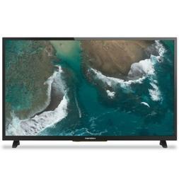 """SEALED  Element 32"""" TV HDTV LED 720p ELEFW328C"""