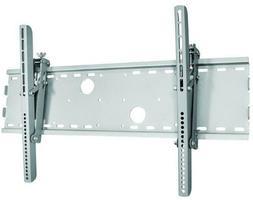 Silver Tilt/Tilting Wall Mount Bracket for Daewoo DSP4210GM