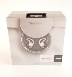 Bose Sleepbuds Brand New  just released -
