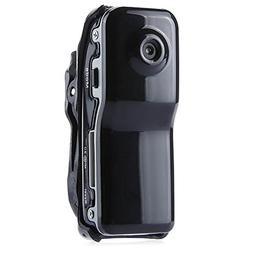 Smallest HD Mini Camera Wireless IP Wifi Dv Dvr Video Record
