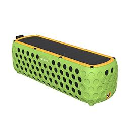 Portable Bluetooth Speaker,Dreamix 30+ Hours Playtime Dual D