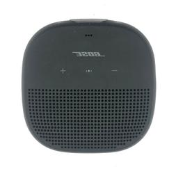 Bose SoundLink Micro Bluetooth Speaker - BLACK 783342-0100