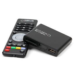 speck g2 1080p full hd digital media
