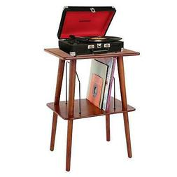 Crosley Radio ST66-PA Manchester Entertainement Center Stand