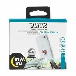 Nite Ize Stck-11-R8 Steelie Car Mount Kit For Cellphones - R