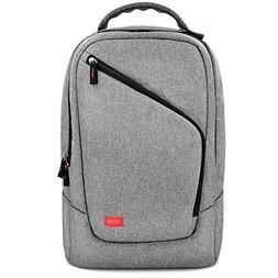 super elite player backpack multifunction