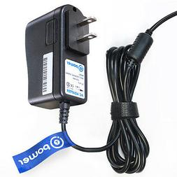 NEW Cyberhome CHLDV1010B DVD Player CHARGER AC ADAPTER CHARG