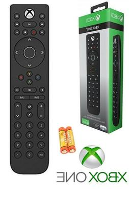 PDP Talon Media Remote Control for Xbox One, TV, Blu-ray & S