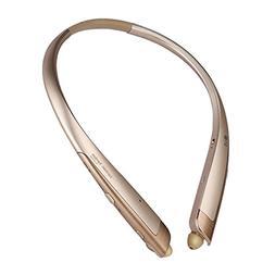 LG Tone Platinum HBS-1100 - Premium Wireless Stereo Headset