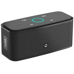 Touch MP3 & MP4 Player Accessories Wireless Bluetooth V4.0 P