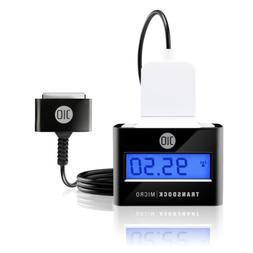 DLO 005-2120 TransDock micro for the E2xx, C2xx