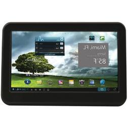 Mach Speed TRIO43MID40C 4GB Tablet PC