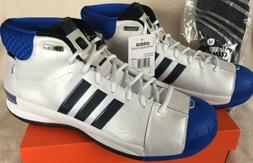 Adidas TS Pro Model Player 058680 DH Dwight Howard Basketbal