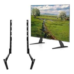 Universal LCD Flat Screen TV Table Top S