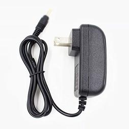 yan US AC Power Charger Adapter for Accurian APD-3955 APD-39