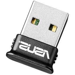USB-BT400 Bluetooth 4.0 - Bluetooth Adapter for Desktop Comp