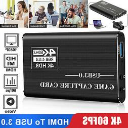 USB Cassette Tape to PC MP3 CD Digital File Converter Captur