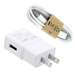 USB DC Power Charger Data Sync Cable Cord Lead For Sandisk S