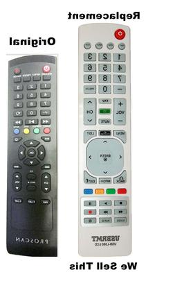 New USB Universal Remote for Model 01 fo