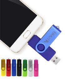 Kismo USB2.0 Colorful Pen <font><b>drive</b></font> 8G 16G 6