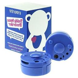 Voice Sound Recorder Module For Plush Toy, Stuffed Teddy Bea