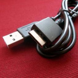 Sony Walkman MP3 Player Compatible : NWZ-S710F / NWZ-S716F /