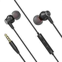 VAVA Bluetooth Headphones