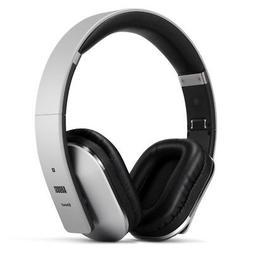 Wireless Bluetooth Headphones - August EP650 with NFC, aptX