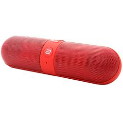 Wireless Bluetooth Speaker Portable Outd