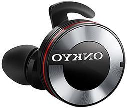 ONKYO full wireless earphone W800BTB