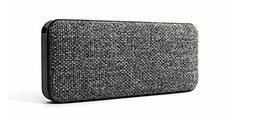 Palo Alto Technologies WoolBox Portable Bluetooth Wireless S