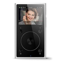 FiiO X1 High Resolution Lossless Music Player
