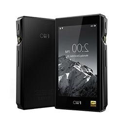 FiiO X5 Mark III Hi-Res Certified Lossless Music Player with