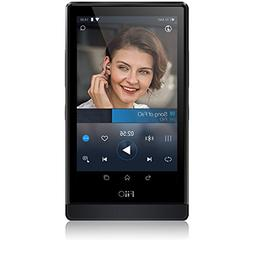 """FiiO X7 Android Smart Portable Music Player, 3.97"""" Touchscre"""