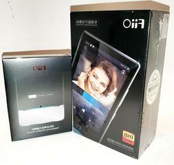 FiiO X7 Mark II High Resolution Audio Player DAP